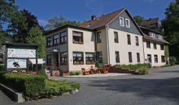 Haus Hirschfelder